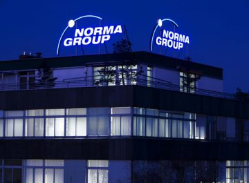 15-NORMA_Group-Germany-Maintal-Headquarters-01_std