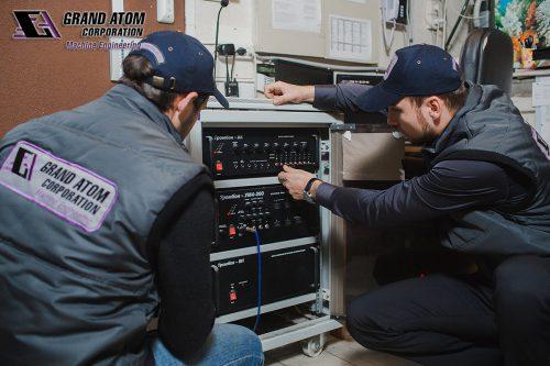 5-Инженерные-телекоммуникационные-и-мультимедийные-системы