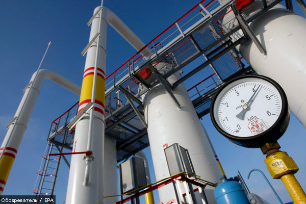 gazprom-vnov-snizil-plan-do