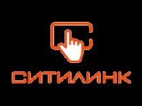citilink-promokod_logo_9