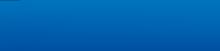 logo-fiabank